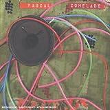 Songtexte von Pascal Comelade - Espontex Sinfonia