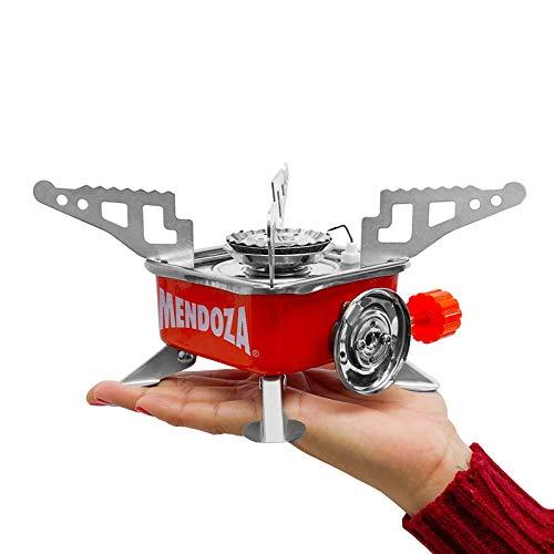 estufa mini fabricante Mendoza