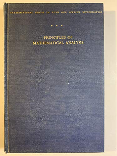 100 Best Mathematical Analysis Books Of All Time Bookauthority