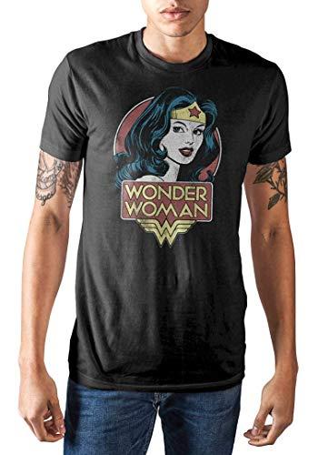 Men's Specialty Super Vintage Pr...