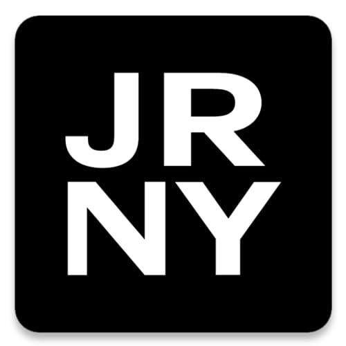 JRNY.Church