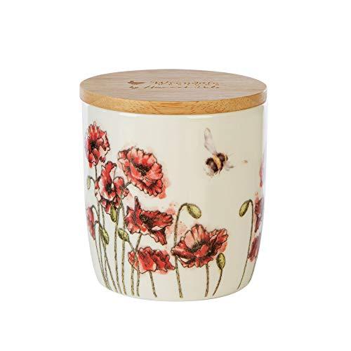 Wax Lyrical Wrendale Meadow - Cerámica perfumada