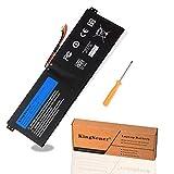 KingSener 11,4V 36WH AC14B18J AC14B13J Batteria per laptop Per Acer Aspire ES1-511 ES1-512 V3-111P CB3-531 311 TravelMate B115 B116 MS2394