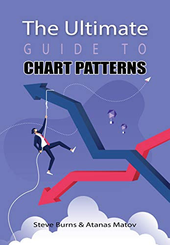 The Ultimate Guide to Chart Patt...
