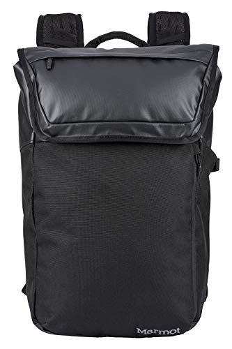 Marmot Slate Everyday Travel Bag, Black