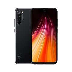 Móviles Xiaomi