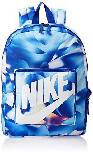 Bandolera Barcelona  marca Nike