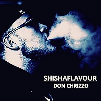 Shishaflavour