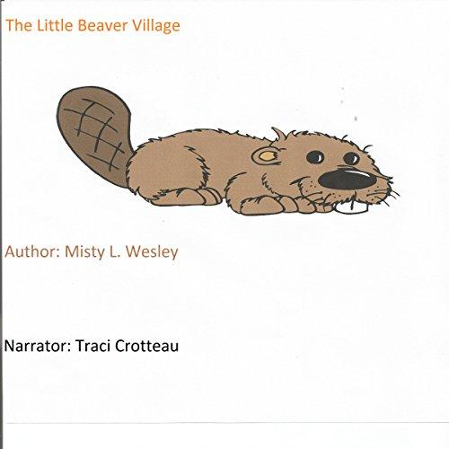The little beaver — pic 6