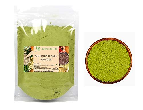 Best moringa powder online