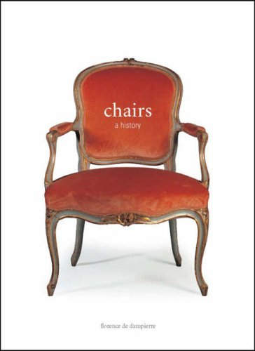Chairs: A His