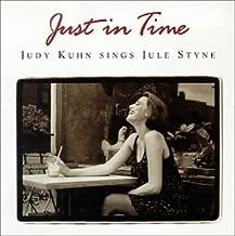 Best judy kuhn singing Reviews
