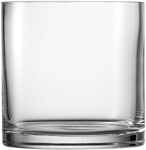 Eisch - Vase 15 cm Tonio