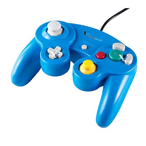 mando gamecube switch fabricante Virtual Zone