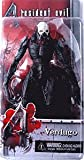 NECA Resident Evil 4 Series 1 Action Figure Verdugo