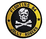 VF-84 Jolly Rogers...image