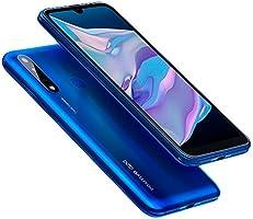 R$ 200 off em Smartphone Positivo Q20, 4Gb Ram, 128Gb