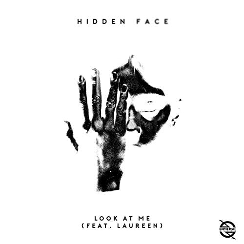 Hidden Face feat. Laureen