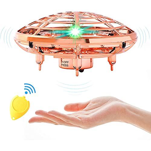 Mini Drohne Ufo, Drohne FüR Kinder,...