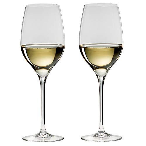 Riedel 6404/15 Grape Riesling Bicchiere, Confenzione da 2