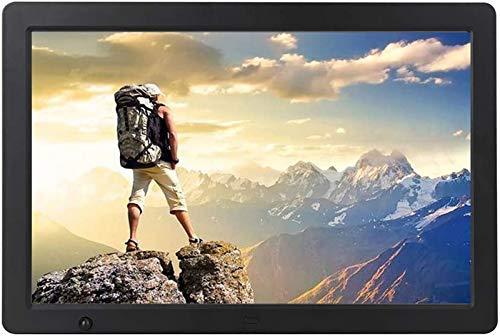 Photo Frame 21.5 pulgadas ips multifunci & oacute; n marco de fotos electr & oacute; nico pantalla t & aacute; ctil m & aacute; quina publicitaria Android una m & aacute; quina tableta comercial Andr