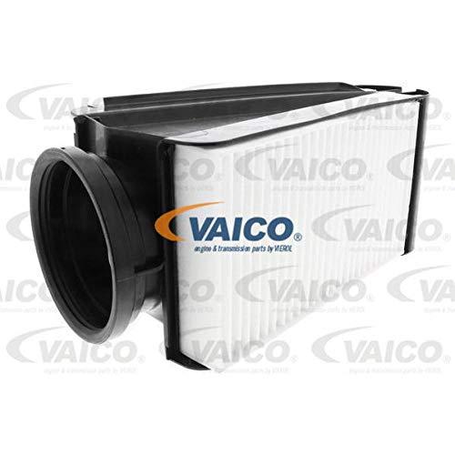 Vaico V30-8418 - Filtro de aire para motor