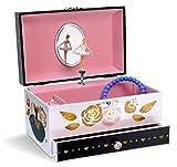 Jewelkeeper Jewelry Accessories