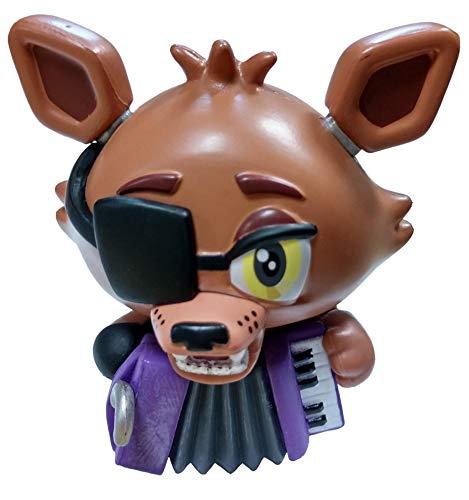 Funko Mystery Mini - Five Nights at Freddy
