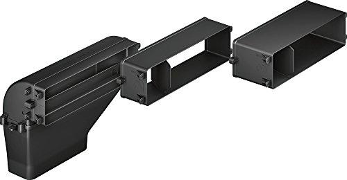 Neff Z8100X1 Abluft-Set Kochfeldabzüge Dunstabzug Abluftbetrieb Zubehör Küche
