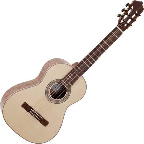 La Mancha Rubi SMX/59 Konzertgitarre 3/4