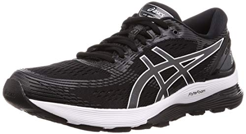 Asics Gel-Nimbus 21, Zapatillas de...