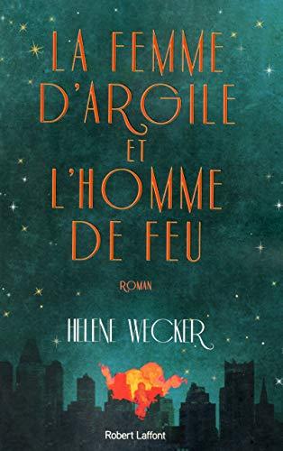 La Femme d'argile et l'Homme de feu (Best-sellers)