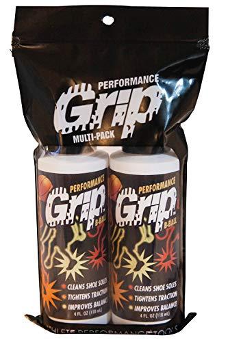 Basketball Grip Spray