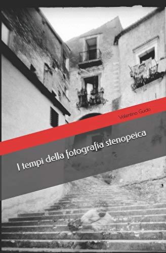 I tempi della fotografia stenopeica: 1 (Comodità in borsa)
