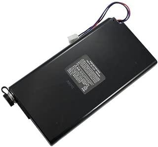 yaesu ft 897 battery packs