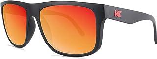 Knockaround Torrey Pines Sunglasses For Men & Women, Full...