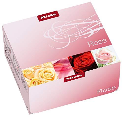 Miele - Ambientador para secadora Rose