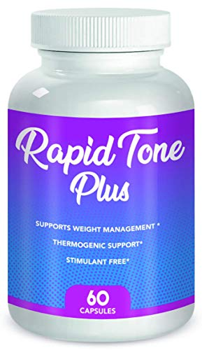 11 Best Shark Tank Weight Loss Products 4