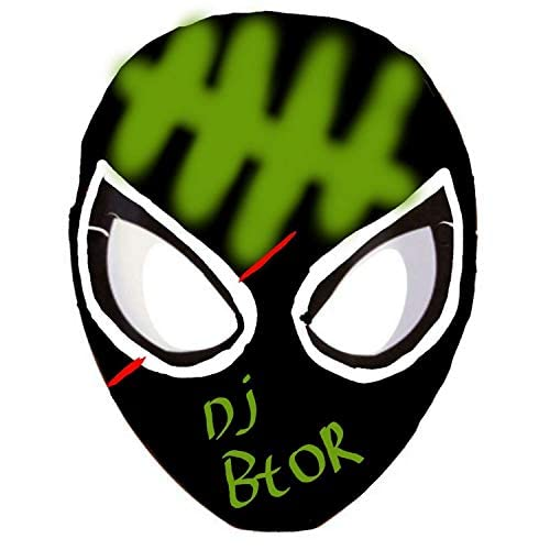 DJ_BTOR