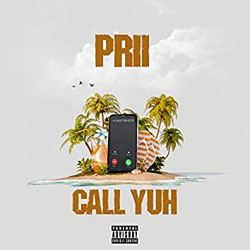 Call Yuh