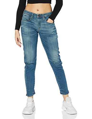 Low Waist Boyfriend Jeans von G-STAR RAW