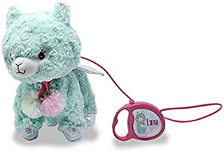 Cuddle Barn Enchanted Pets (Luna)