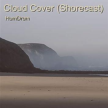 Cloud Cover (Shorecast)