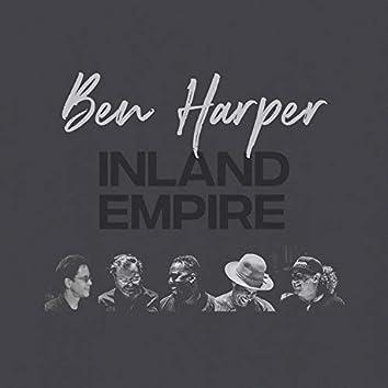 Inland Empire (Band Version)