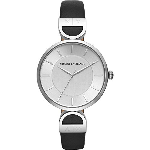 Armani Exchange Uhr AX5323