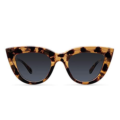 MELLER - Karoo Tigris Carbon - Gafas de sol para hombre y mujer