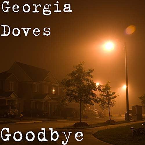 Georgia Doves