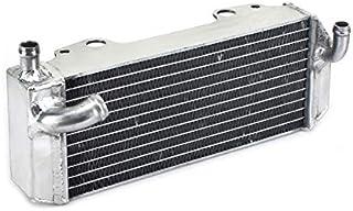 Enfriador Radiador Izquierdo para Suzuki RM 125 01-07