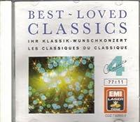 Best Loved Classics V4