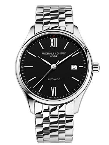 Reloj FREDERIQUE CONSTANT - Hombre FC-303BN5B6B